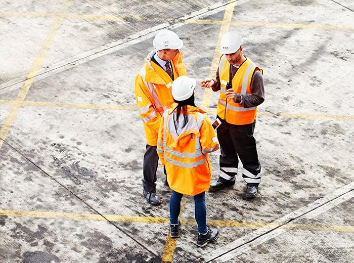 AXC-Construction Ensemble pour des projets de construction à l'échelle humaine